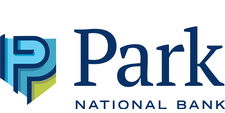 Park National Bank