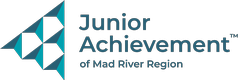 Junior Achievement of Mad River Region