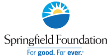 Springfield Foundation