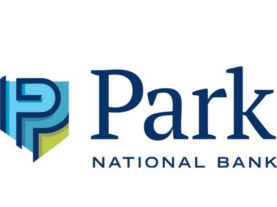 Read the Park National Bank, Community Pillar